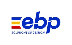 Logo_EBP_2010