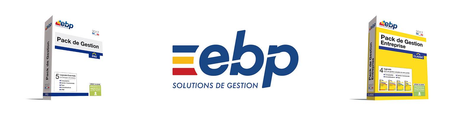 Slider-EBP-2019a