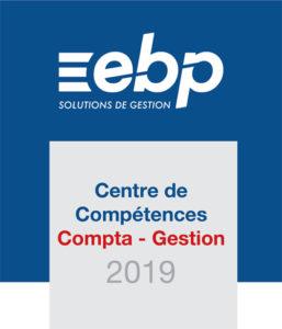 ebp centre de competences 2019